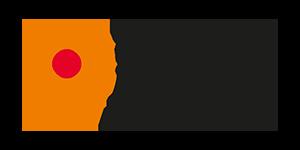Logo von der Schön Klinik